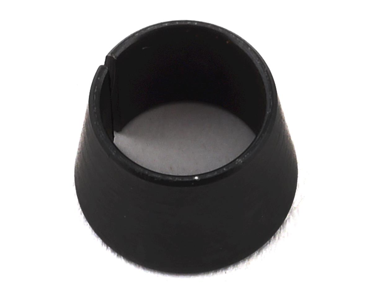 ProTek RC 4-Shoe Clutch Flywheel Cone