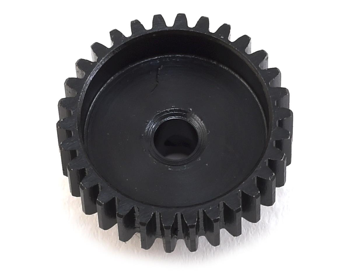 ProTek RC Lightweight Steel 48P Pinion Gear (3.17mm Bore) (30T)