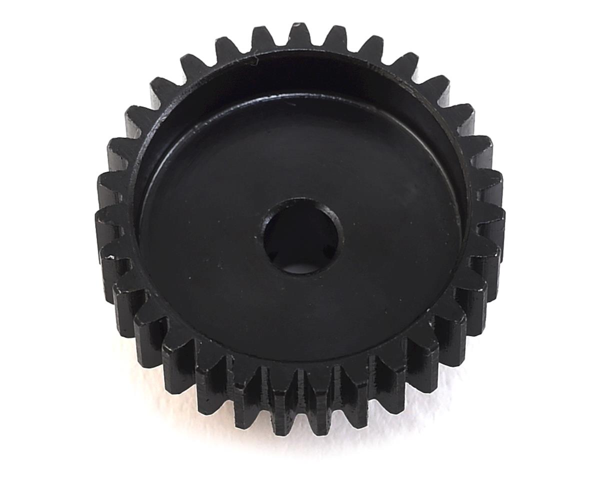 ProTek RC Lightweight Steel 48P Pinion Gear (3.17mm Bore) (31T)
