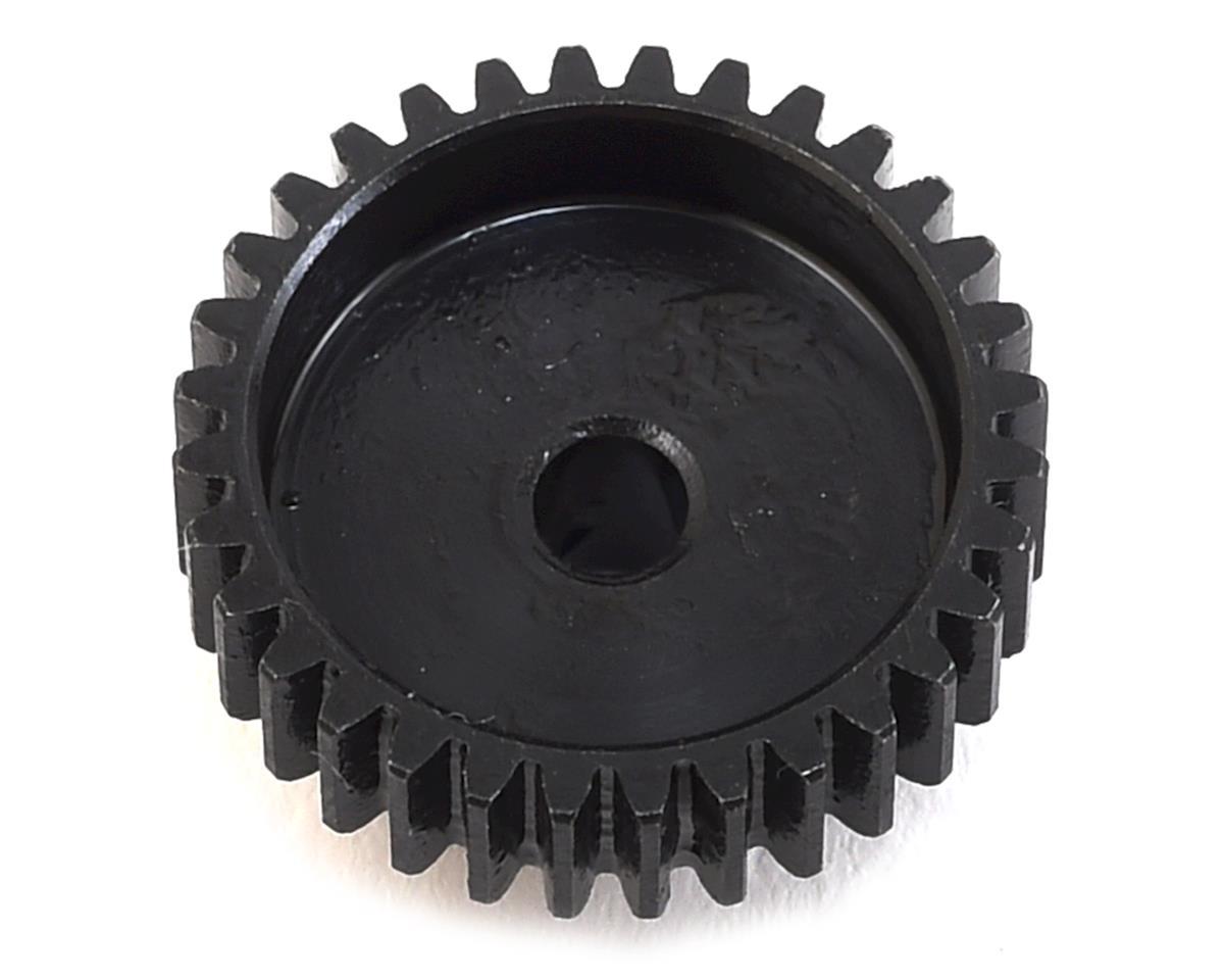ProTek RC Lightweight Steel 48P Pinion Gear (3.17mm Bore) (32T)