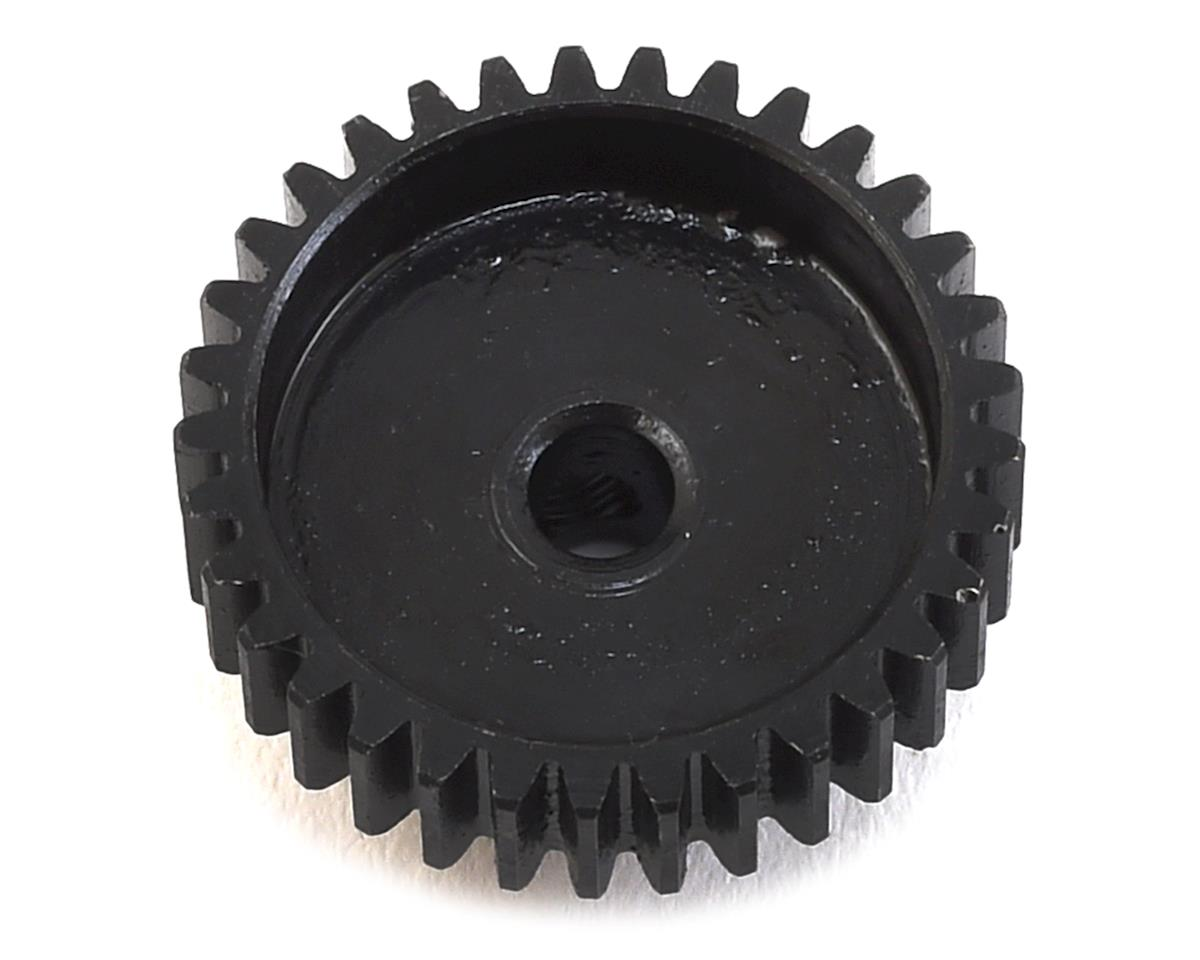 ProTek RC Lightweight Steel 48P Pinion Gear (3.17mm Bore) (33T)