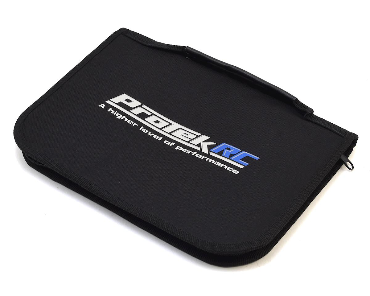 """TruTorque"" Team Tool Bag by ProTek RC"