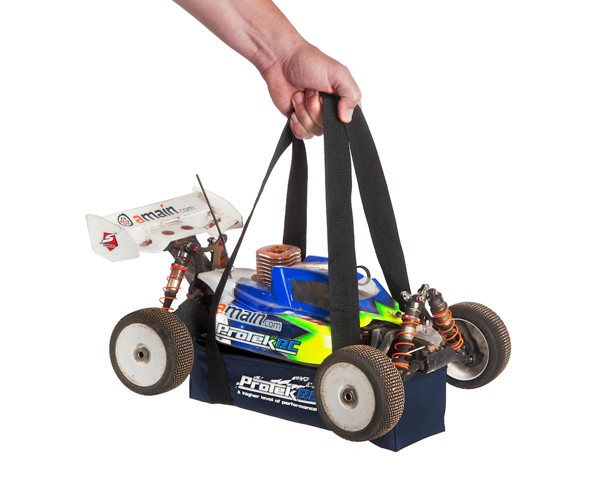 ProTek RC Starter Box Carrying Bag