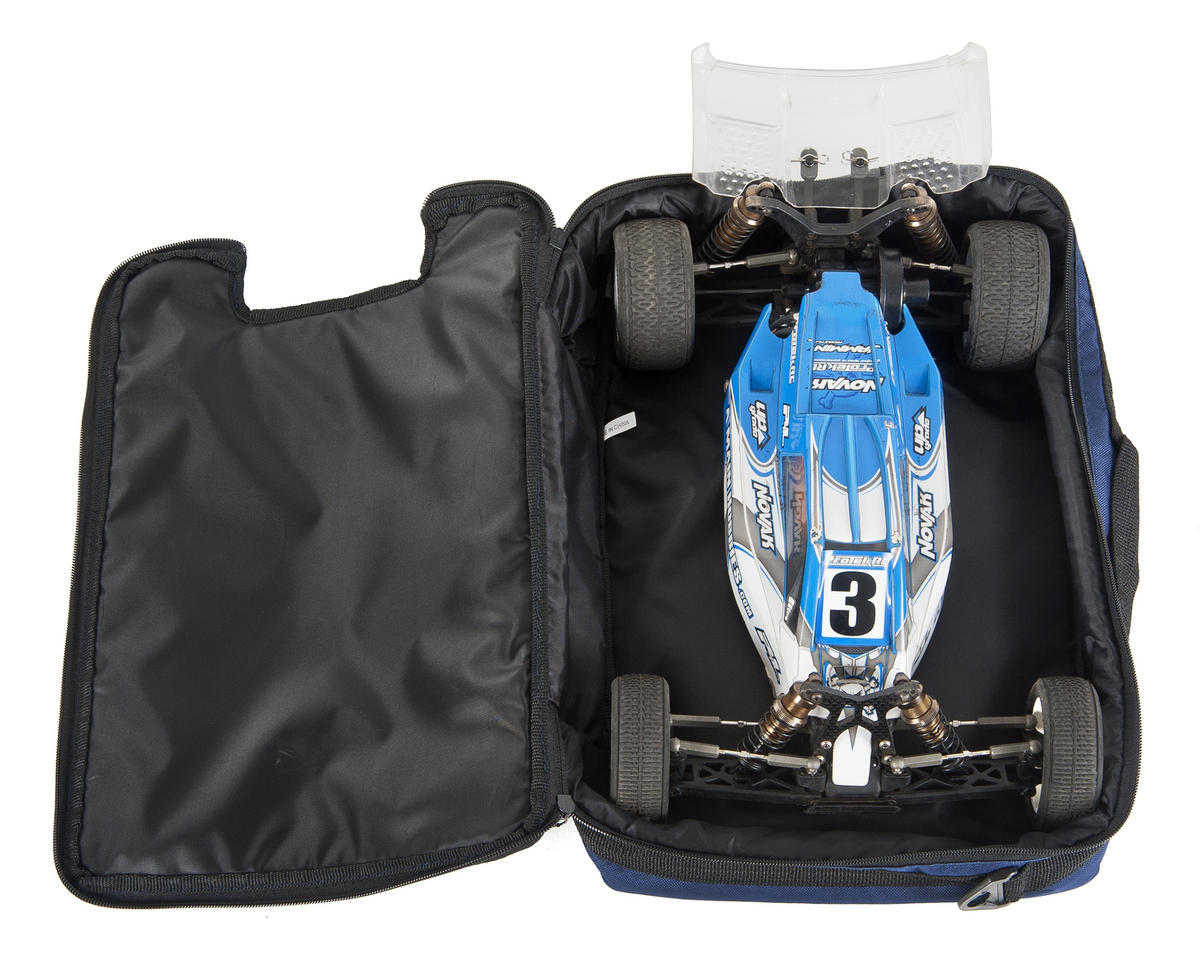 ProTek RC 1/10 Buggy Carrier Bag