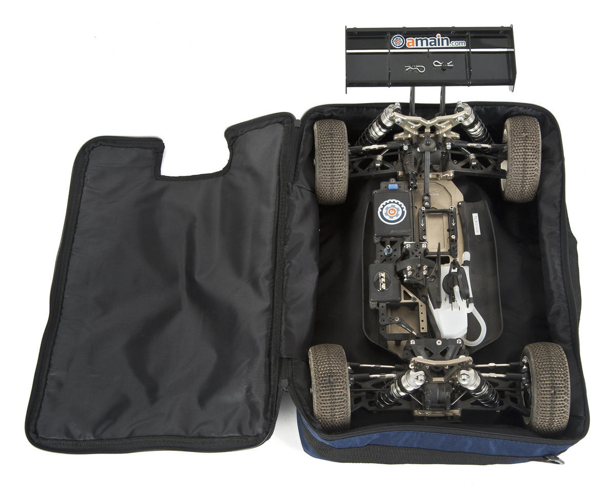 ProTek RC 1/8 Buggy Carrier Bag