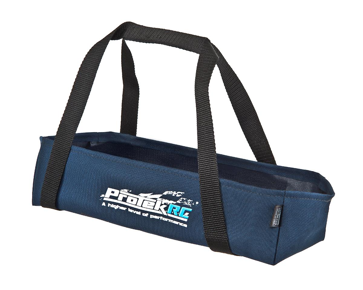 1/8 Buggy Starter Box Carrying Bag by ProTek RC