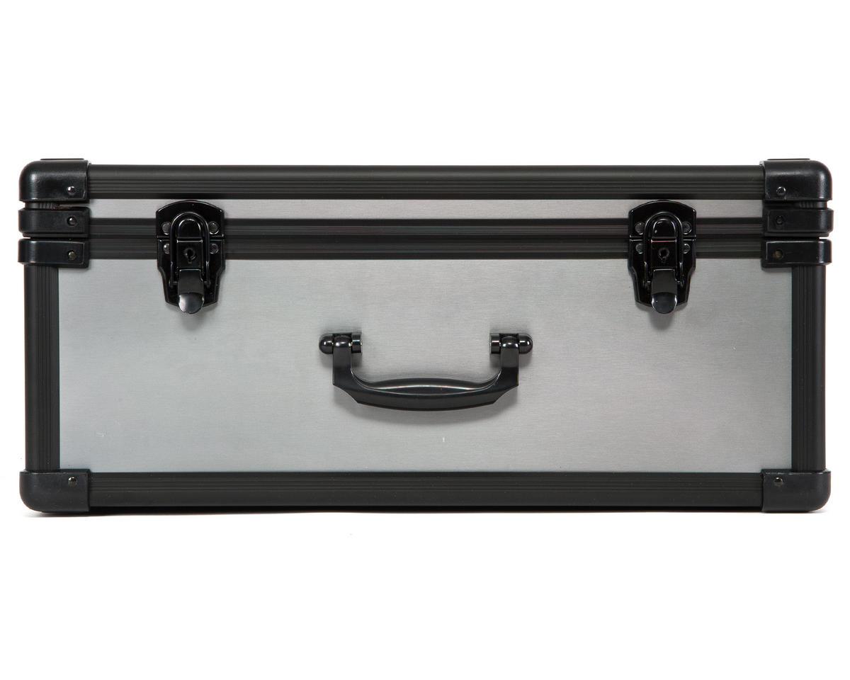 ProTek RC Aluminum Universal Storage Case (No Insert)