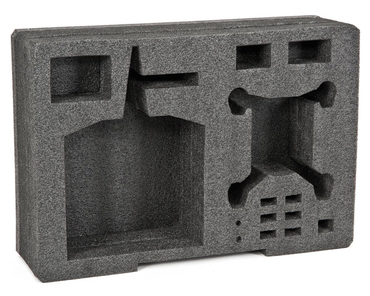 ProTek RC Universal Multirotor Case w/Blade 200 QX Insert