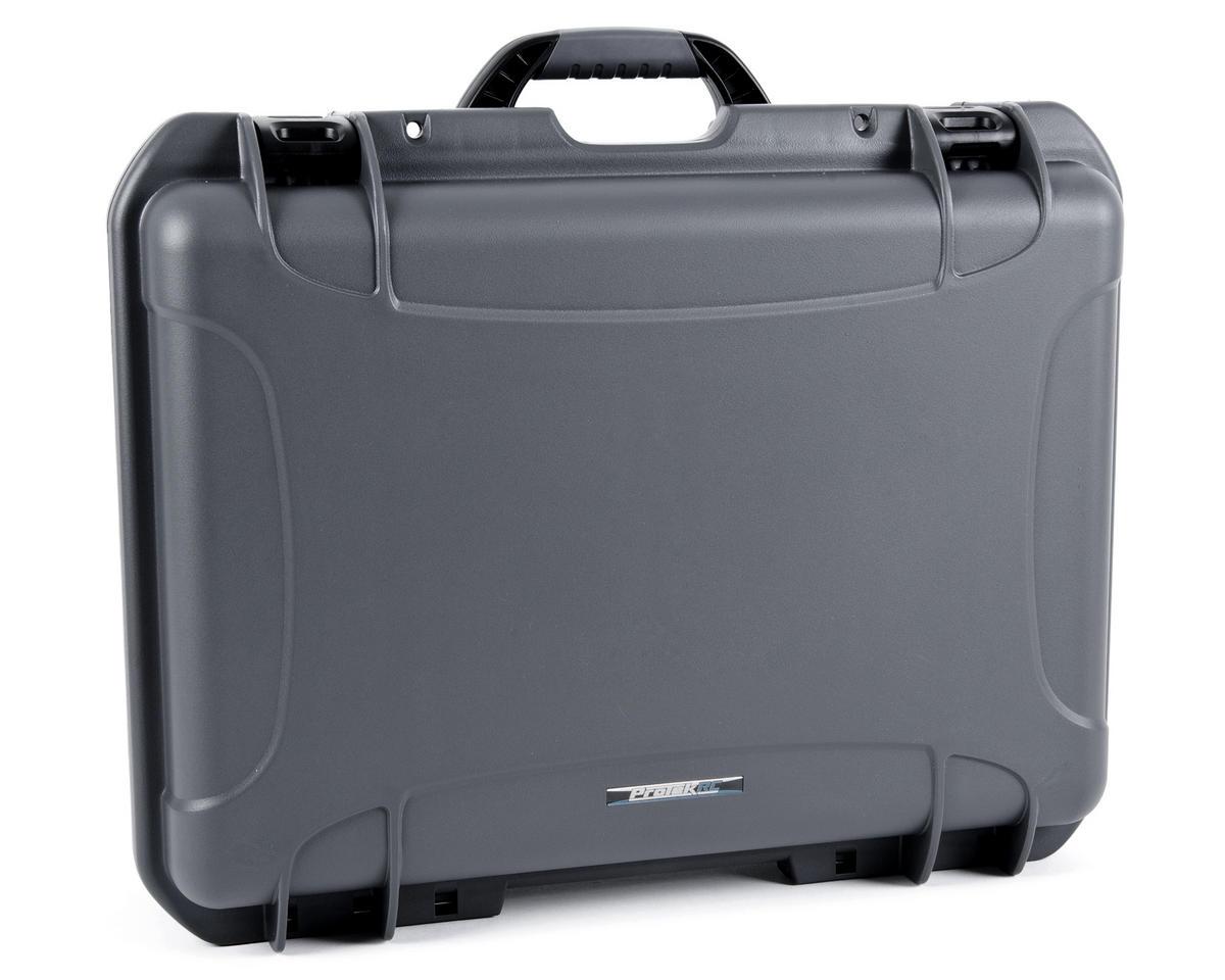 ProTek RC Universal Multirotor Case w/DJI Phantom & Walkera QR X350 Pro Insert