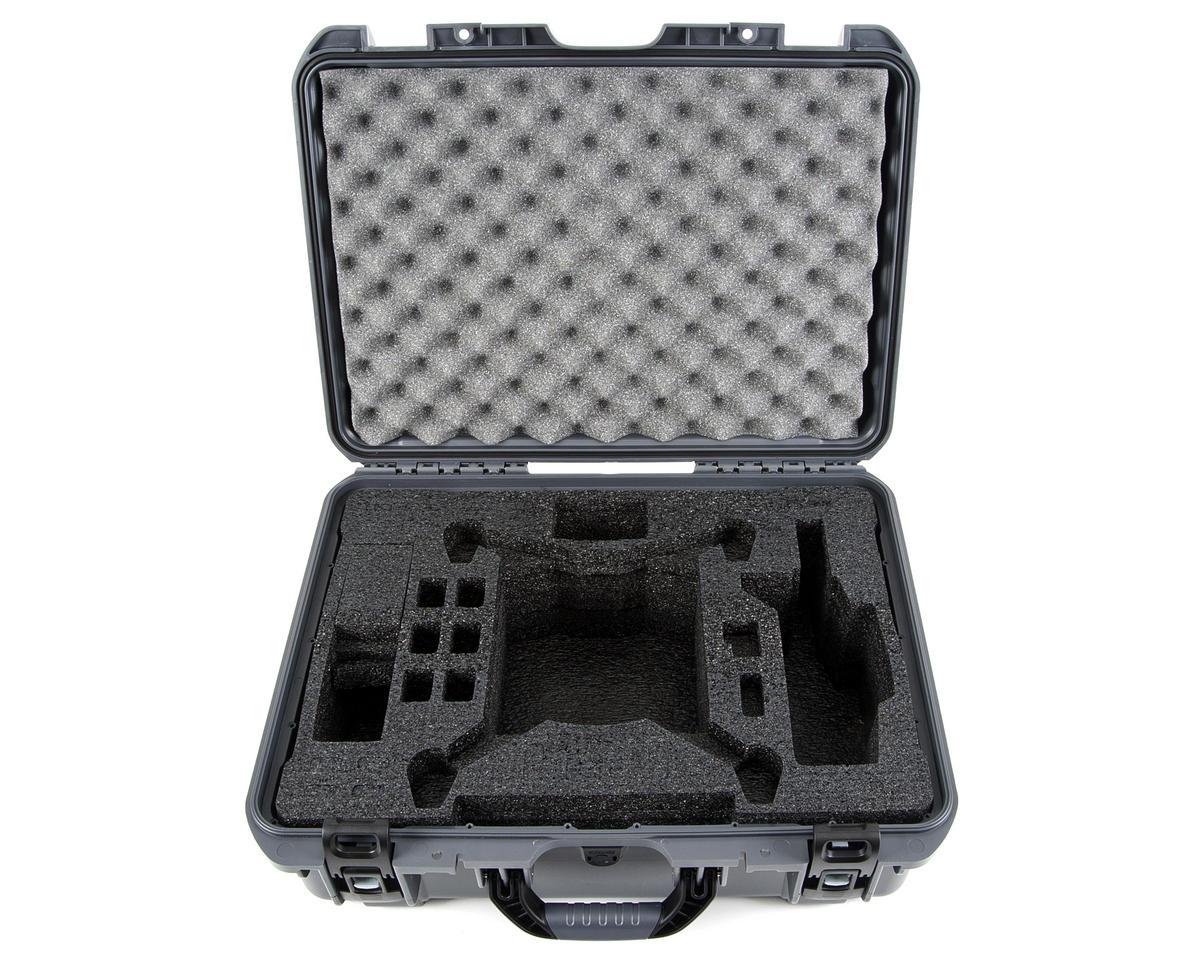 ProTek RC Universal Multirotor Case w/Blade 350 QX Insert