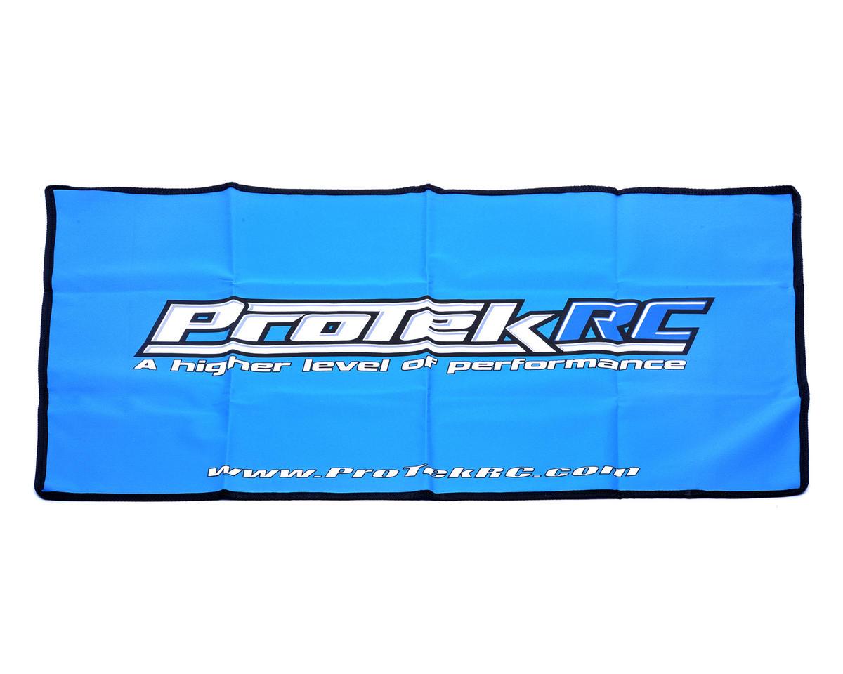ProTek RC Pit Mat (100x60cm)