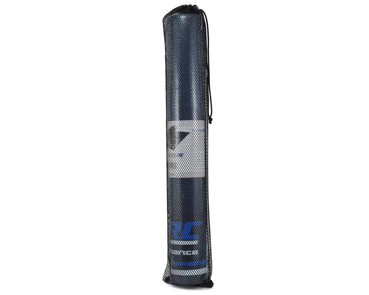Pit Mat w/Closeable Mesh Bag (120x60cm) by ProTek RC
