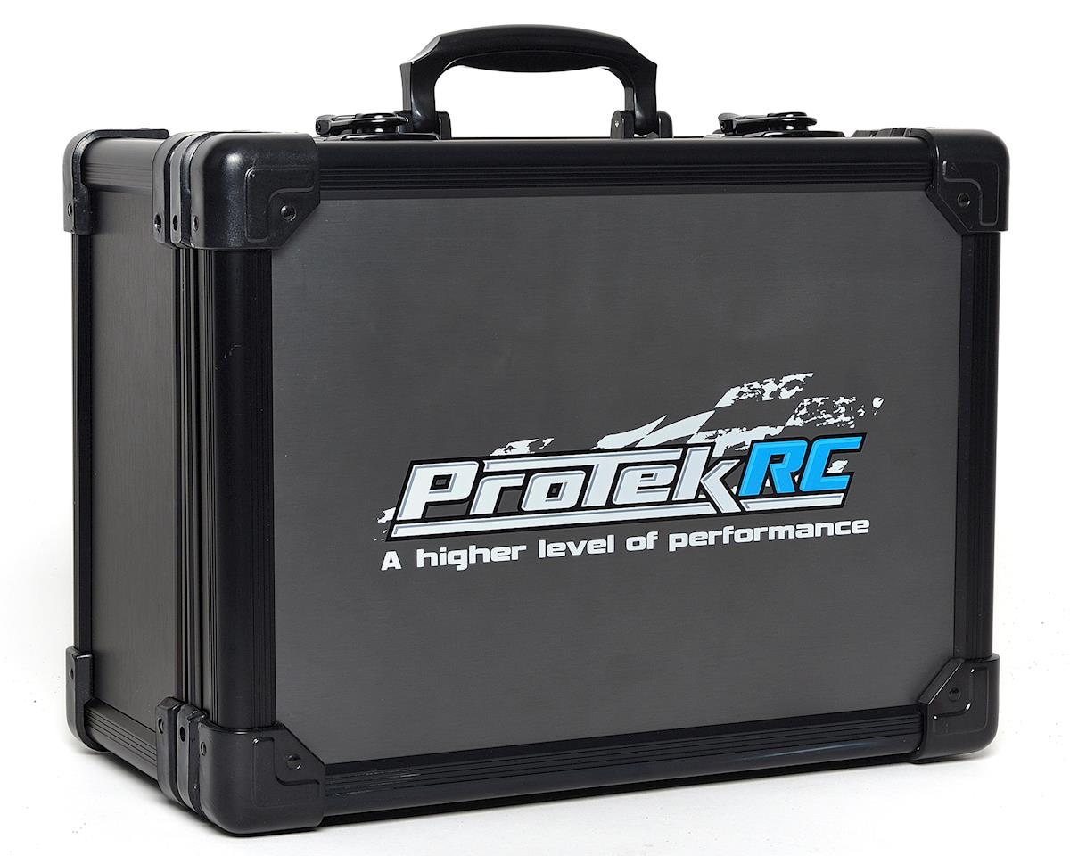 Universal Radio Case (No Insert) by ProTek RC