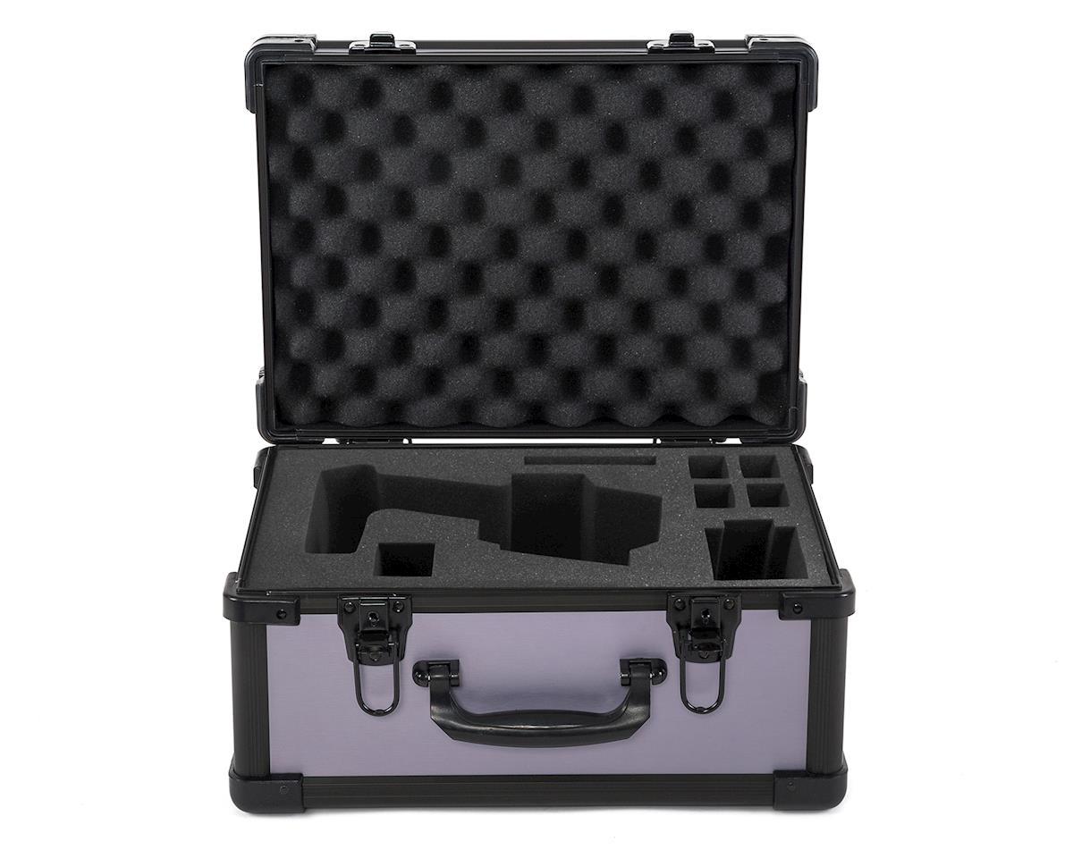ProTek RC Universal Radio Case w/Foam Insert (Airtronics MT4/MT4S)