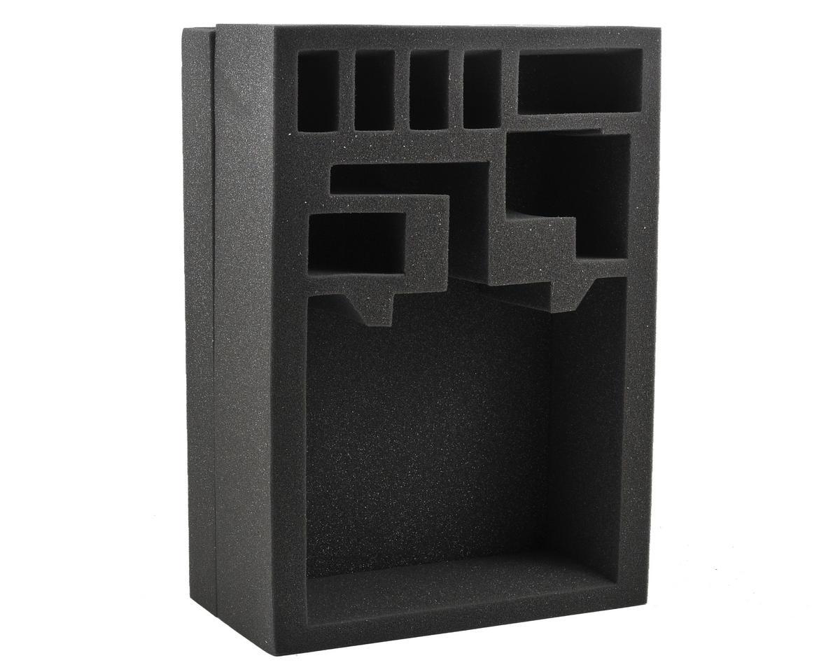 ProTek RC Universal Radio Case Insert (JR X9503)