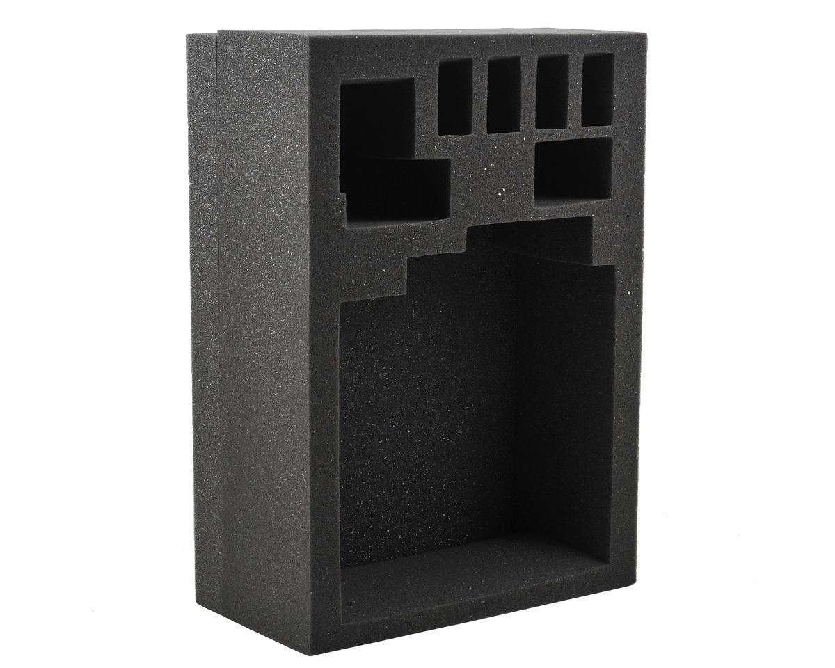 ProTek RC Universal Radio Case Insert (JR 11X)