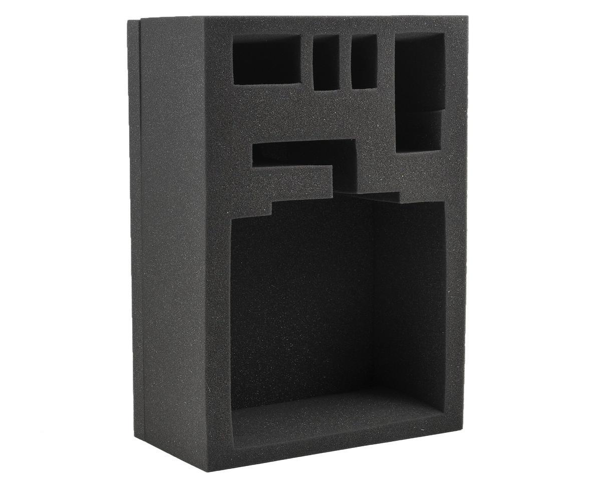 ProTek RC Universal Radio Case Insert (JR 12X)