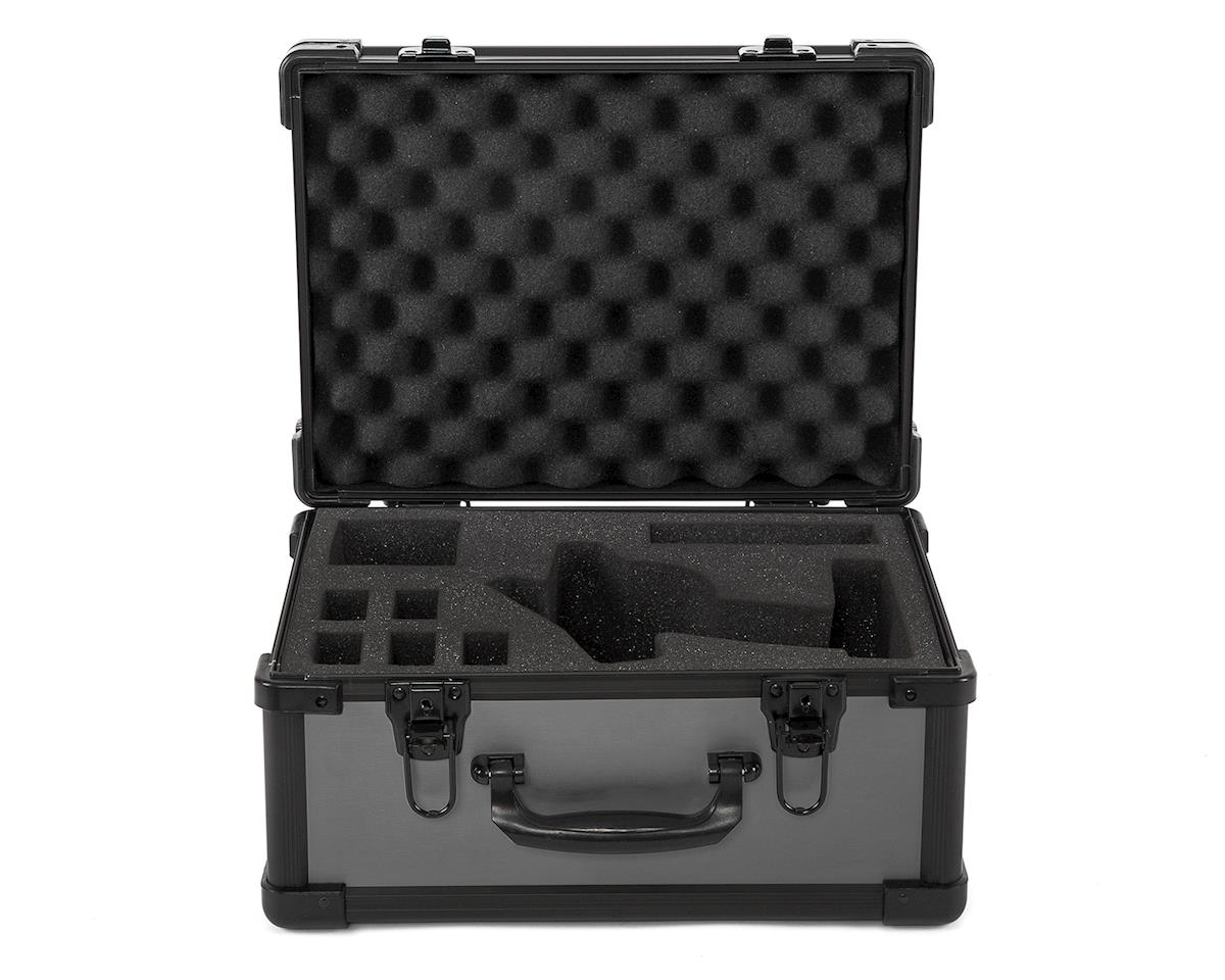 Universal Radio Case w/Foam Insert by ProTek RC