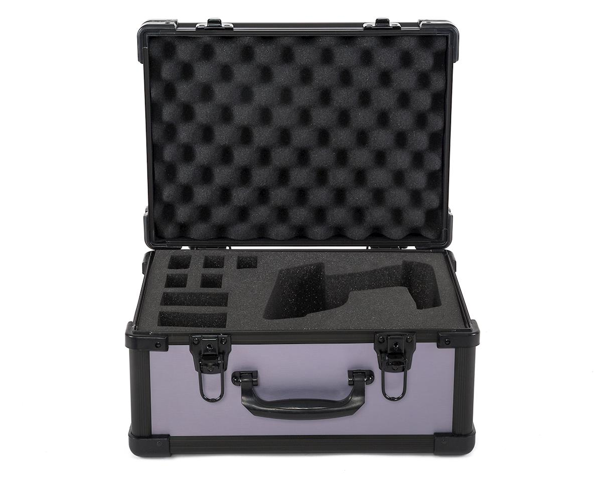 Universal Radio Case w/Foam Insert (Sanwa MT-44) by ProTek RC