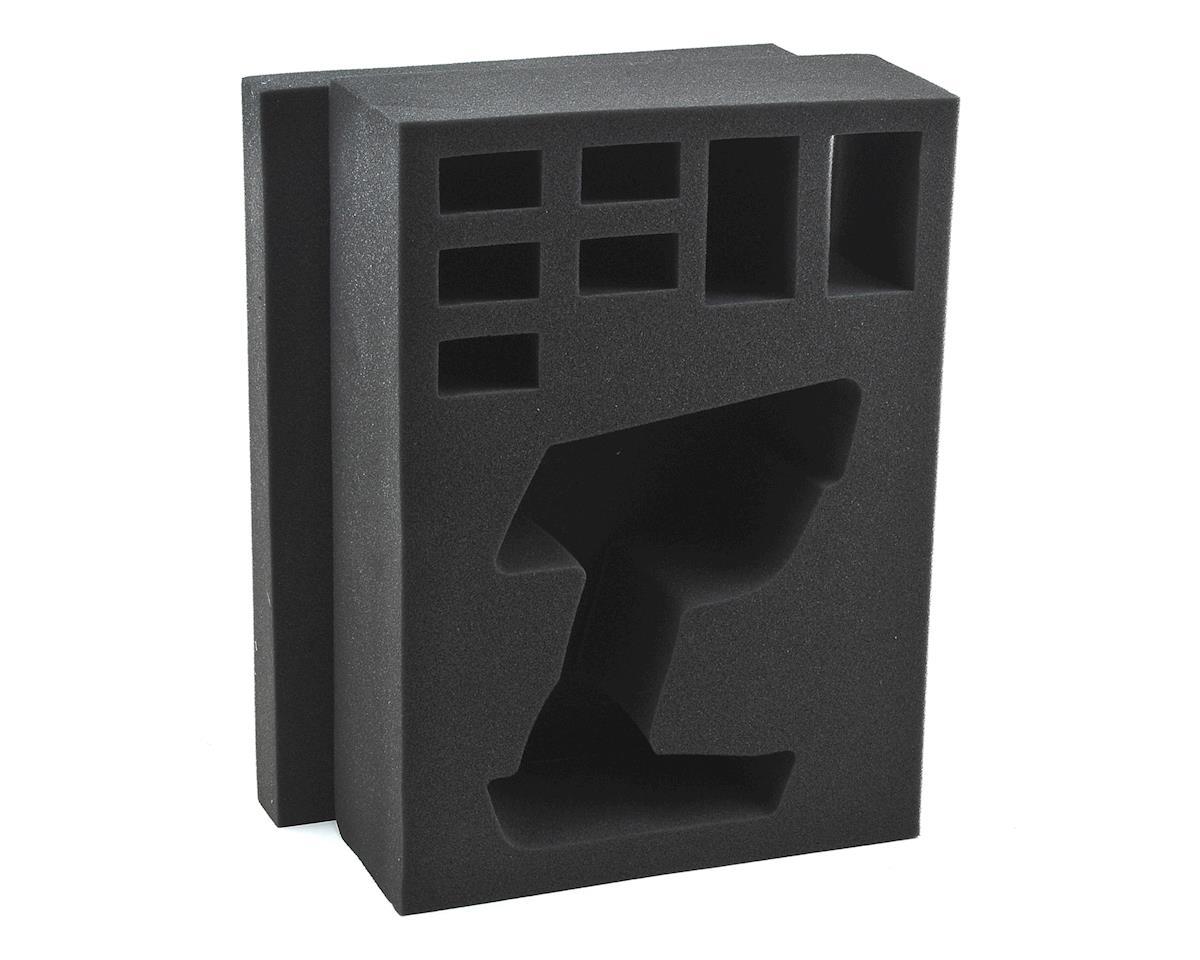 ProTek RC Universal Radio Case w/Foam Insert (Sanwa MT-44)