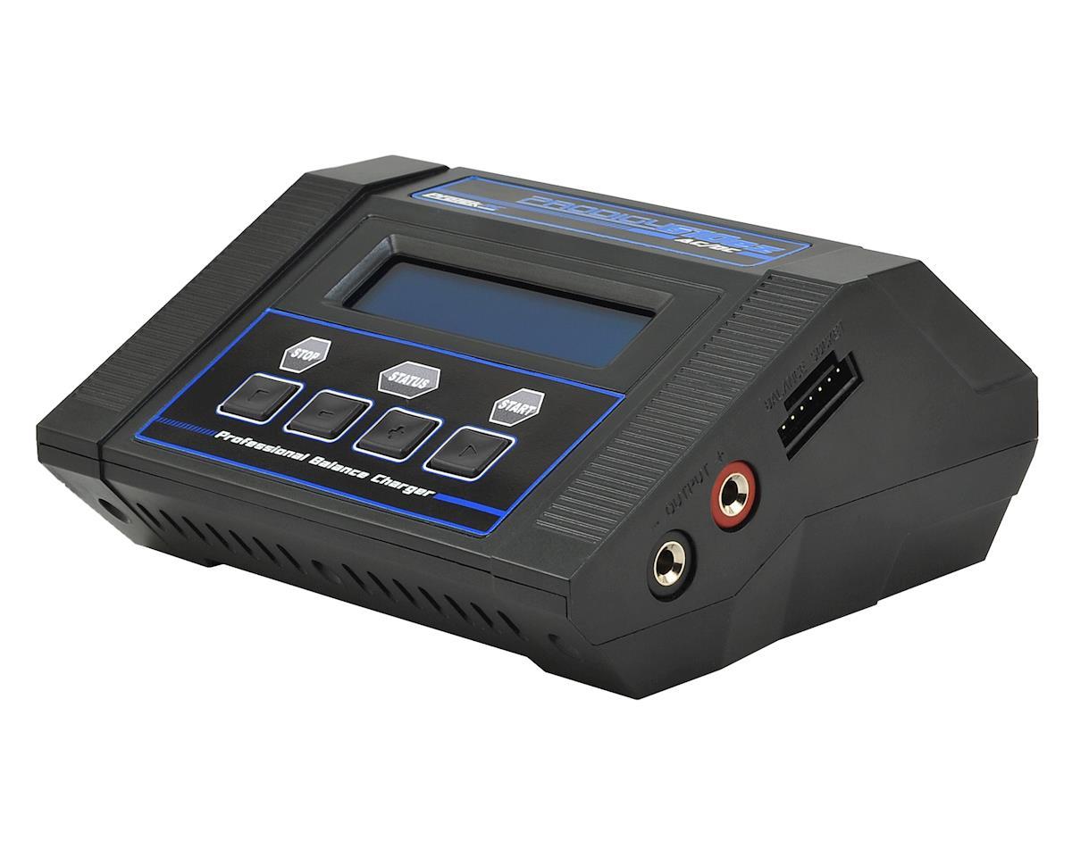 "ProTek RC ""Prodigy 610ez AC/DC"" LiHV/LiPo Balance Battery Charger (6S/10A/100W)"