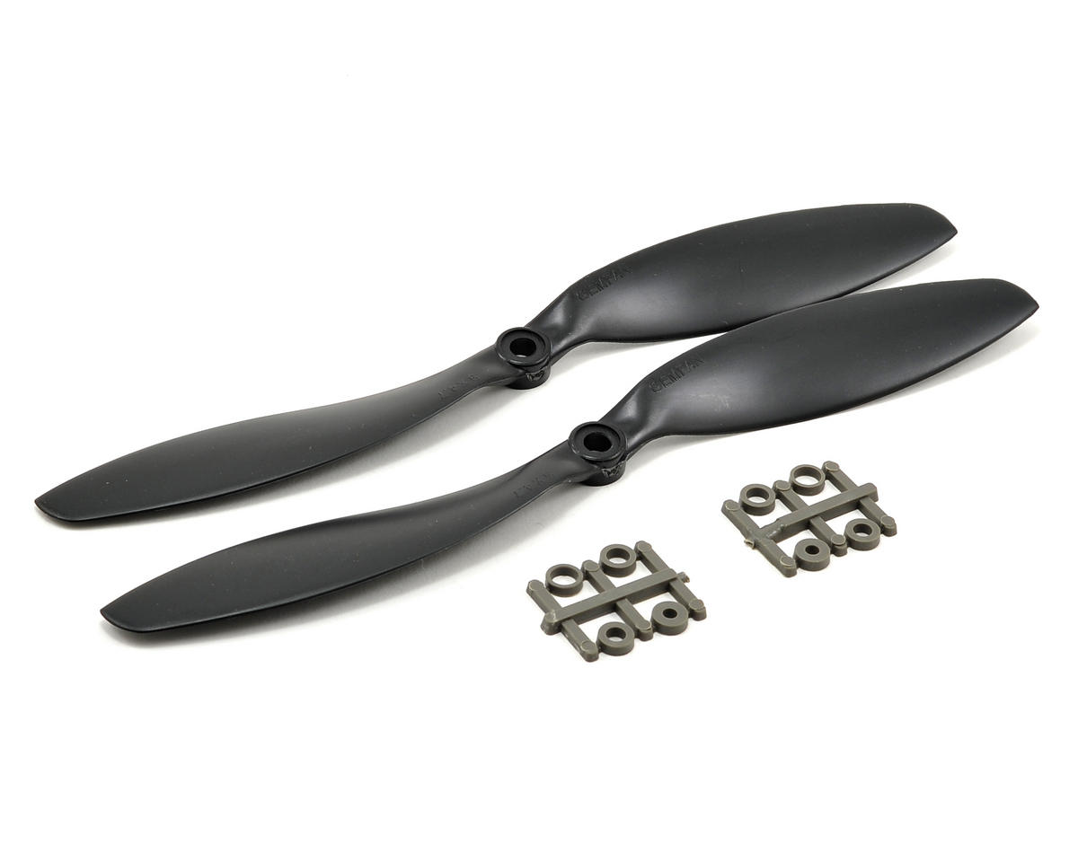 ProTek RC 9047 Slow Flyer Propeller (2)
