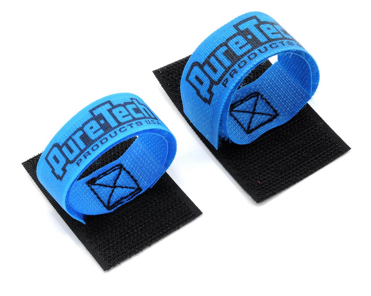 Pure-Tech Xtreme PSA Strap (Blue)