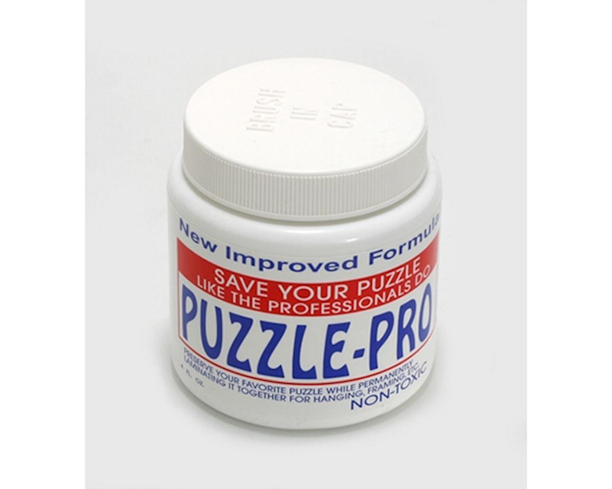 Puzzle Pro Puzzle-Pro Puzzle Glue