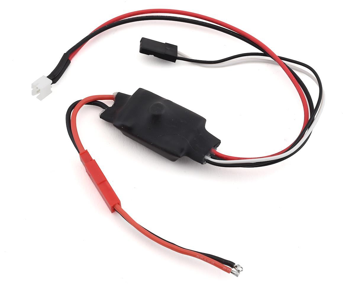 rc warn winch battery
