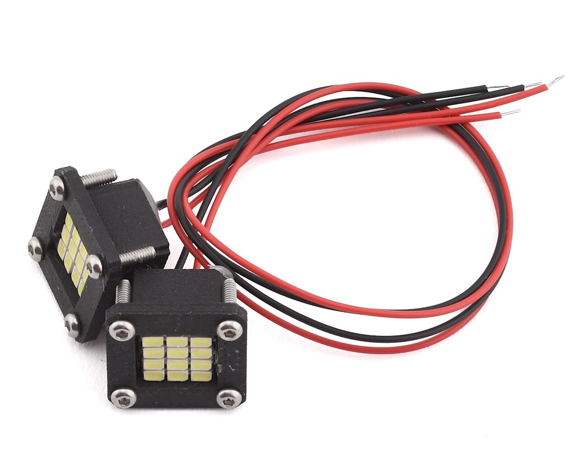 PWR-07 Powershift RC Technologies PST LED Light Controller