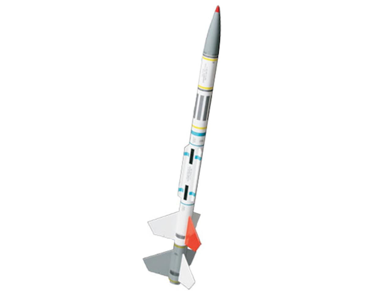 Navaho AGM 2 Stage Rocket Kit (Skill Level 3)