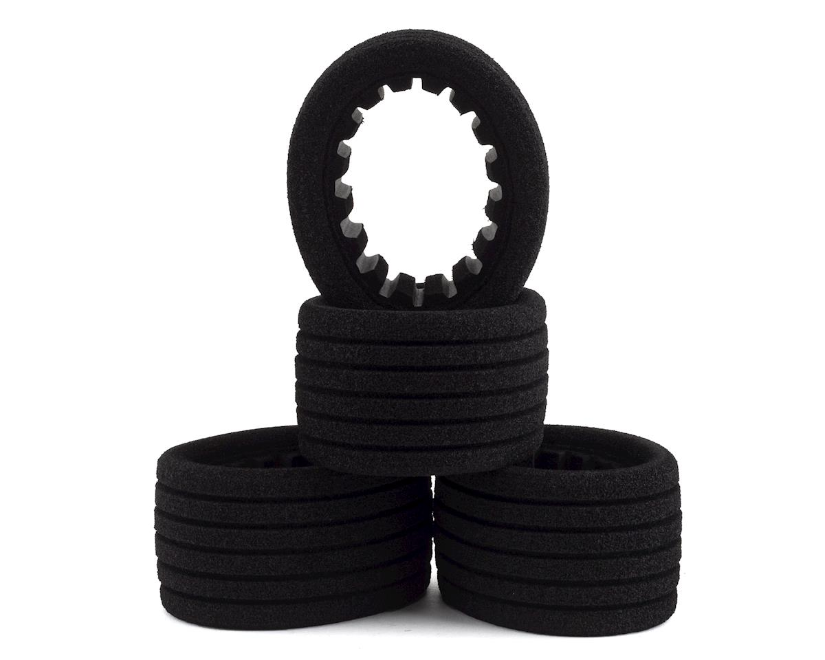 Image 1 for Raw Speed RC 1/10 Stadium Truck Closed Cell Insert (4)