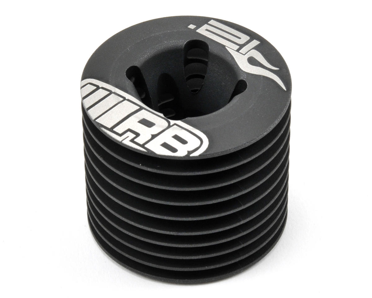 RB Products Cooling Head (RTR)