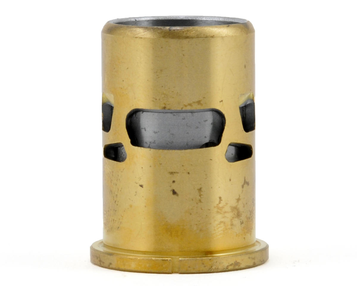 RB Products Piston/Sleeve