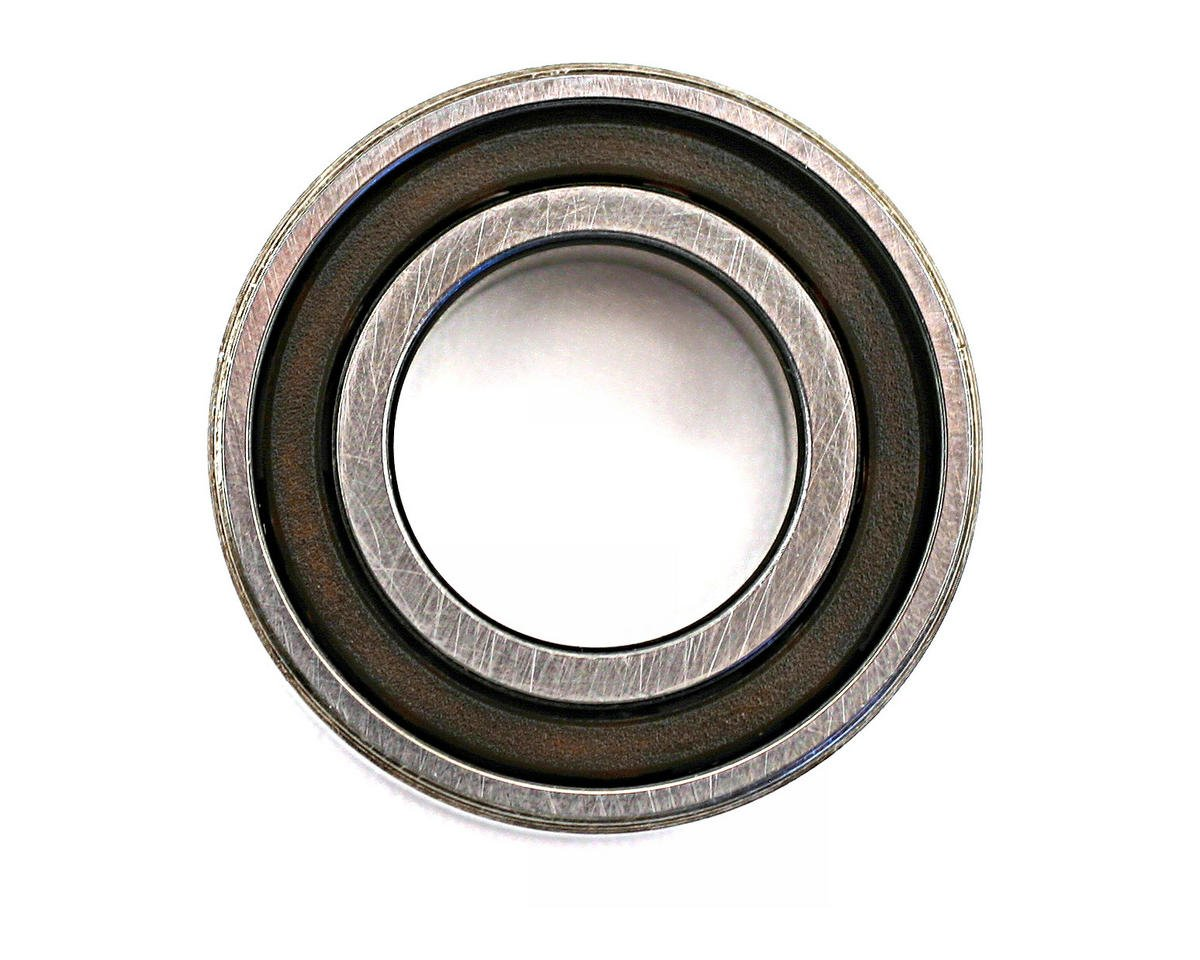RB Products Rear Bearing