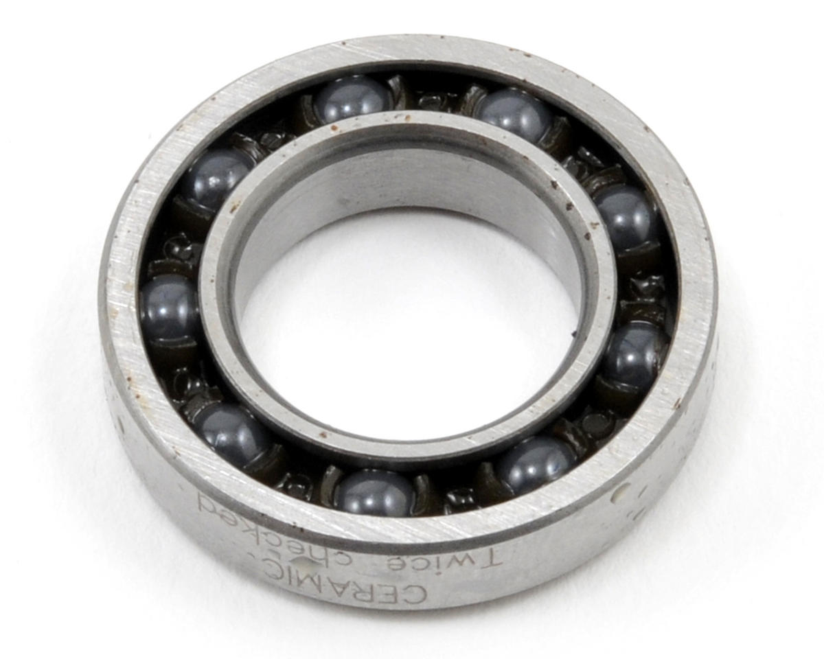 RB Products 14.5mm Ceramic Rear Main Bearing