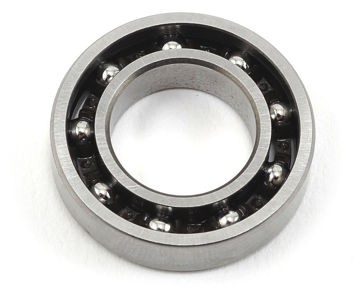 RB Products 14.5mm Rear Bearing