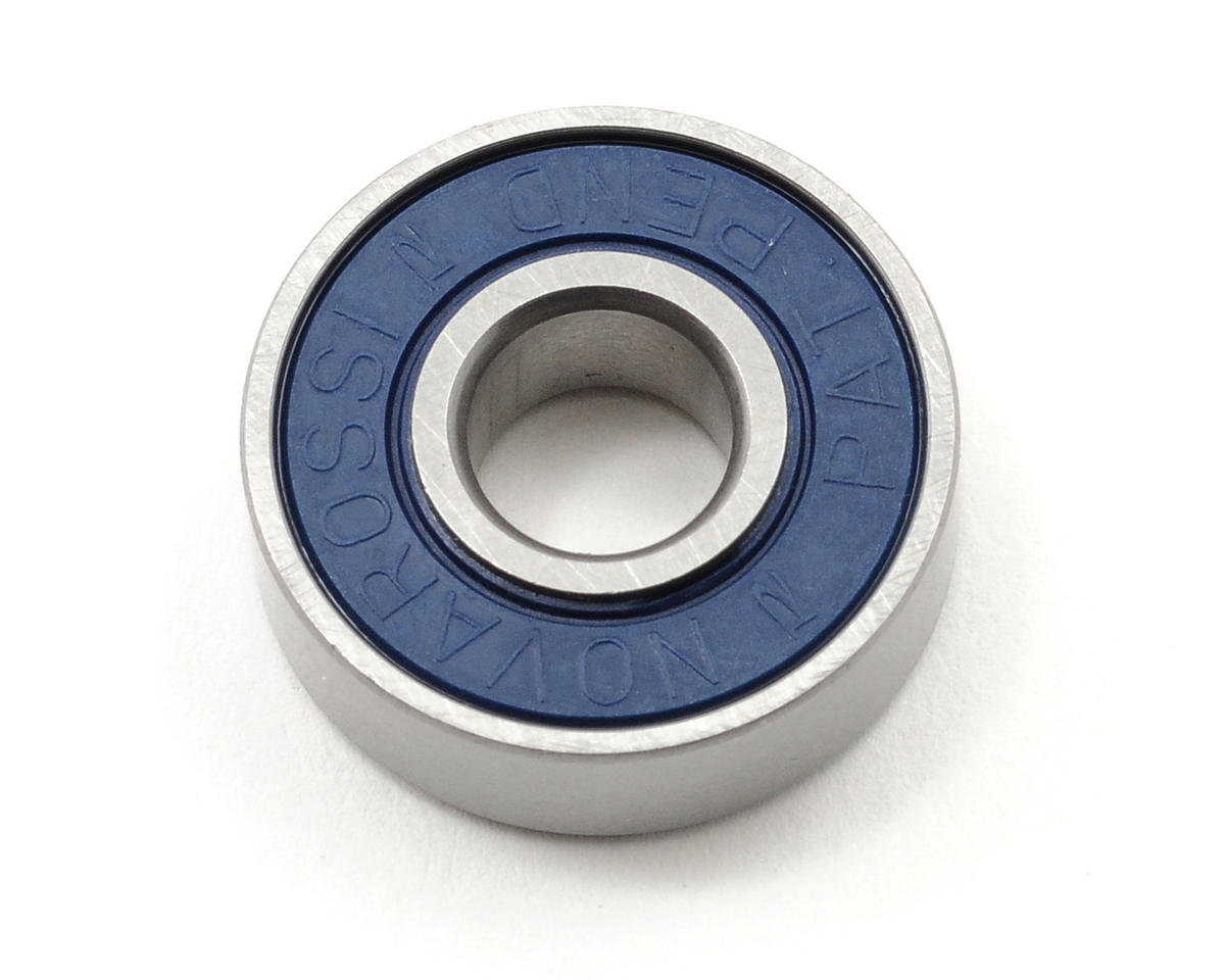 RB Products 7x19mm Front Bearing