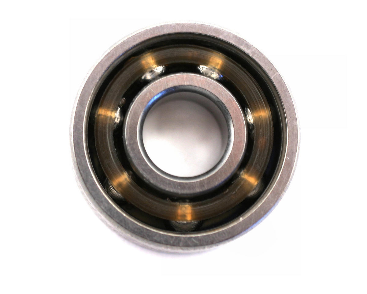 RB Products Front Bearing