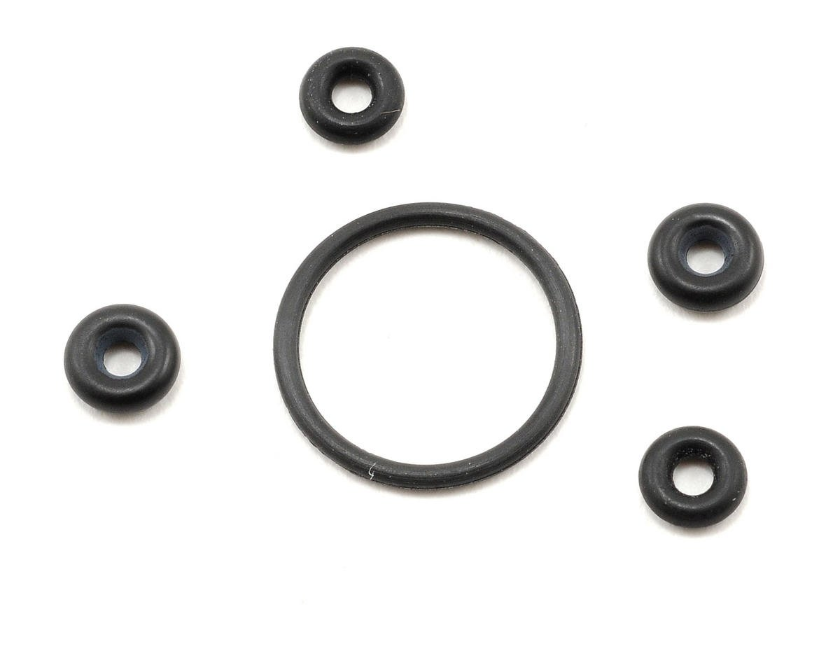 RB Products Carburetor O-Ring Set