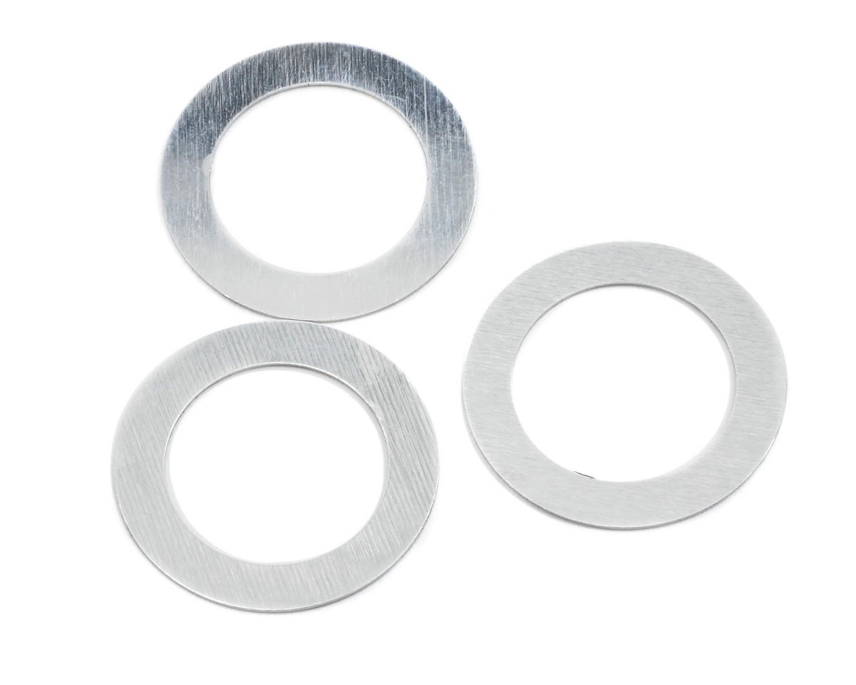 RB Products Head Shim