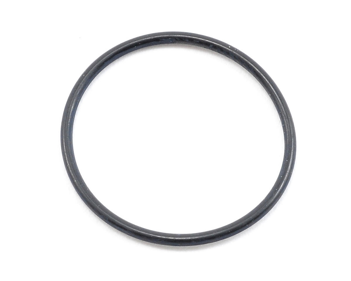 RB Products Backplate O-Ring