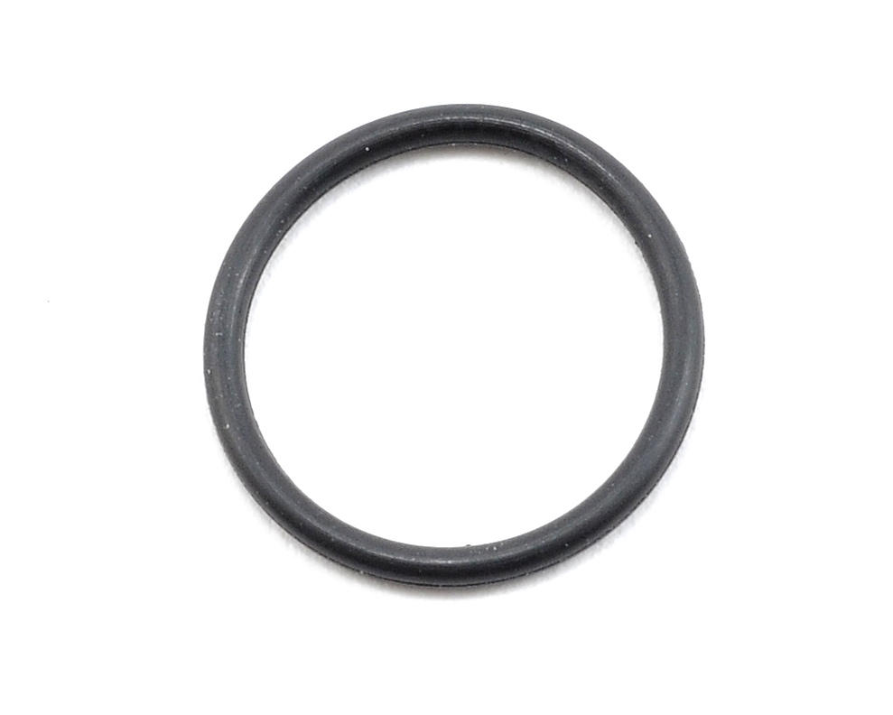 RB Products Carburetor Base O-Ring