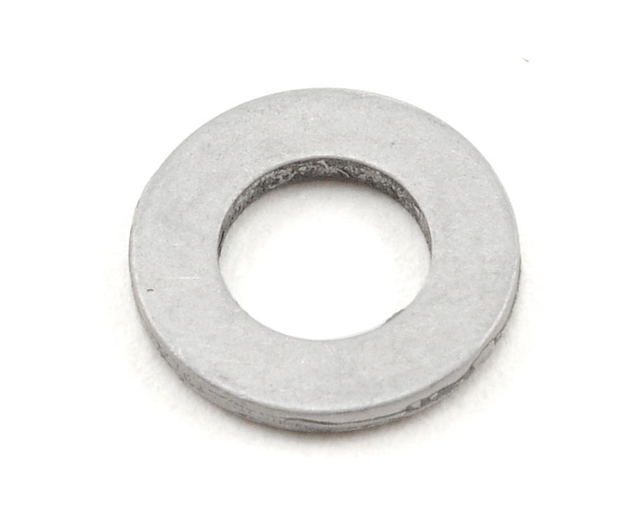 Fuel Nipple Gasket by RB Products