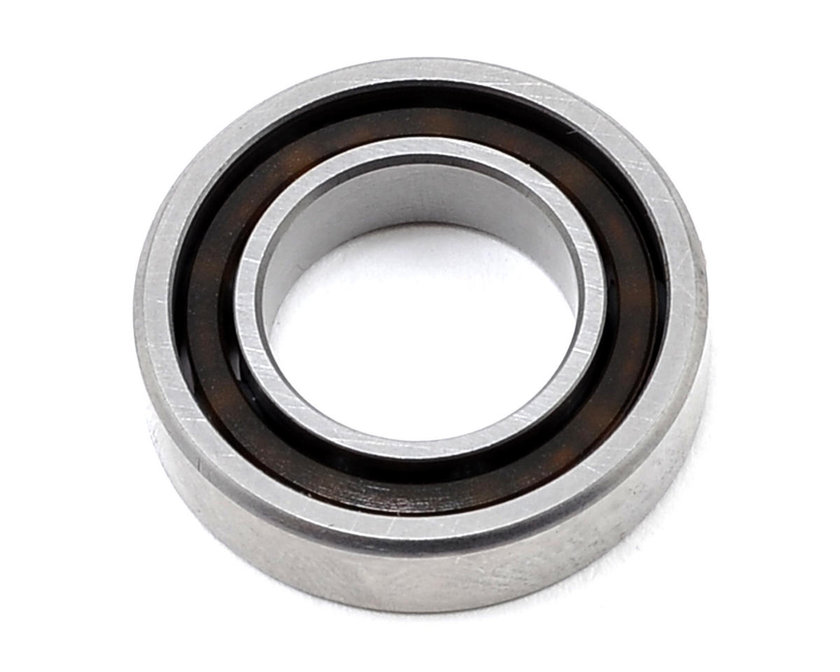 RB Products 11.5x21x5mm Ceramic Rear Engine Bearing