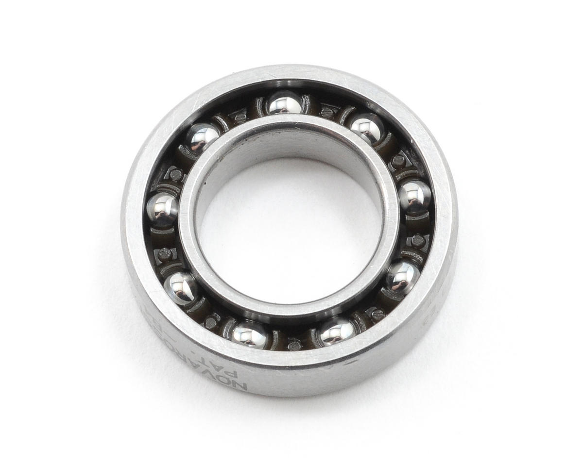 RB Products Rear Engine Bearing