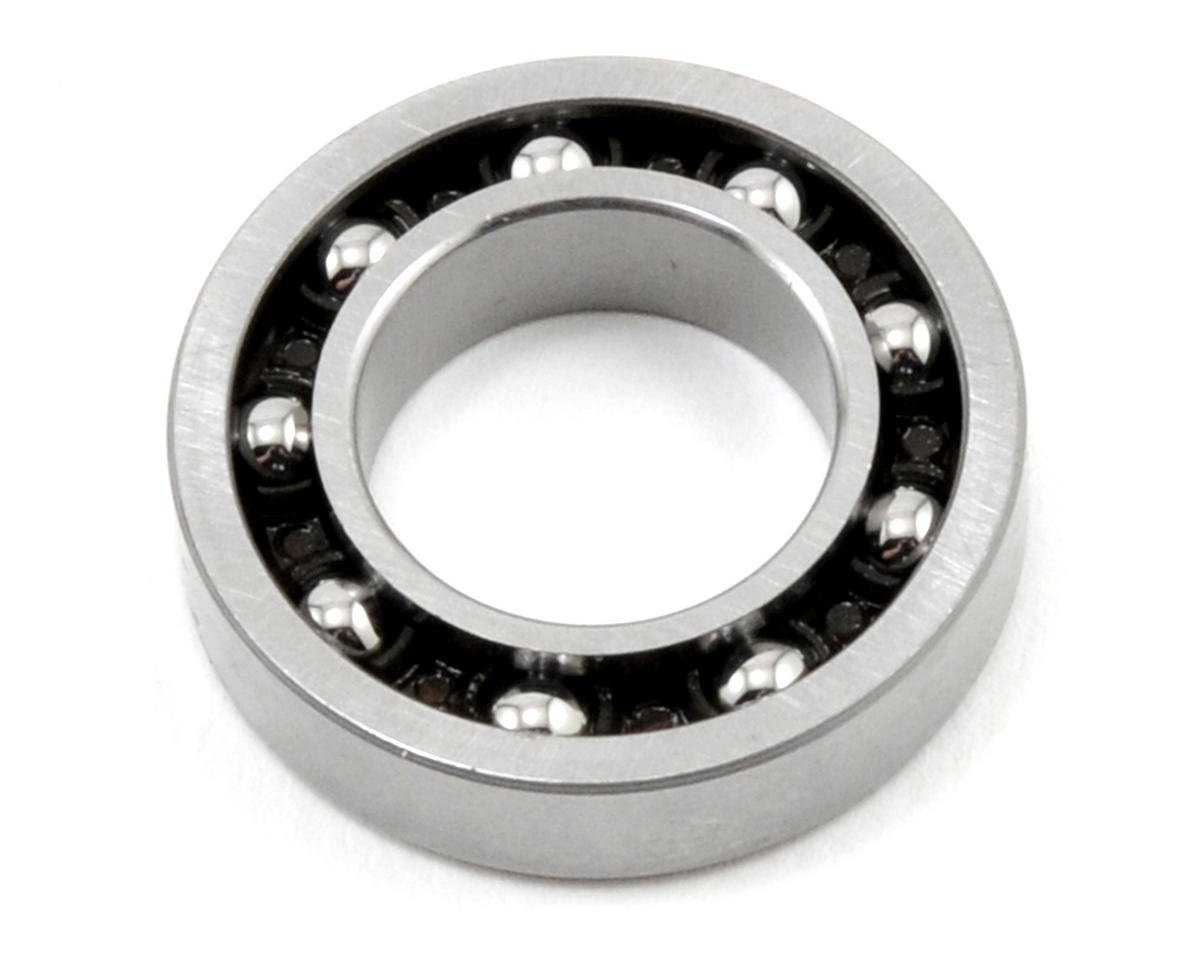 RB Products 11.9mm Rear Main Bearing (TX, T11 RS)