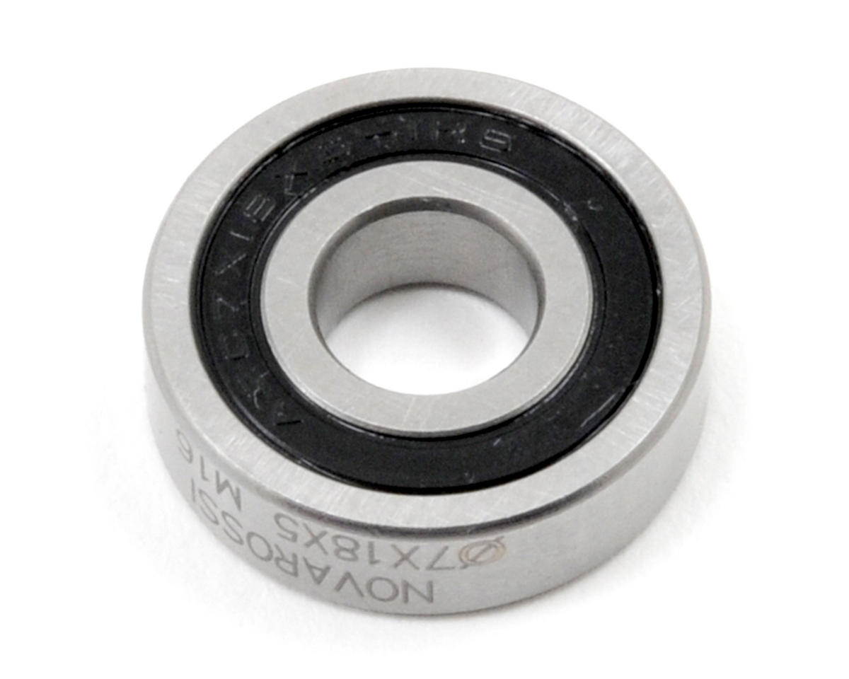 RB Products Front Bearing (TXR. TX, T11 RS)
