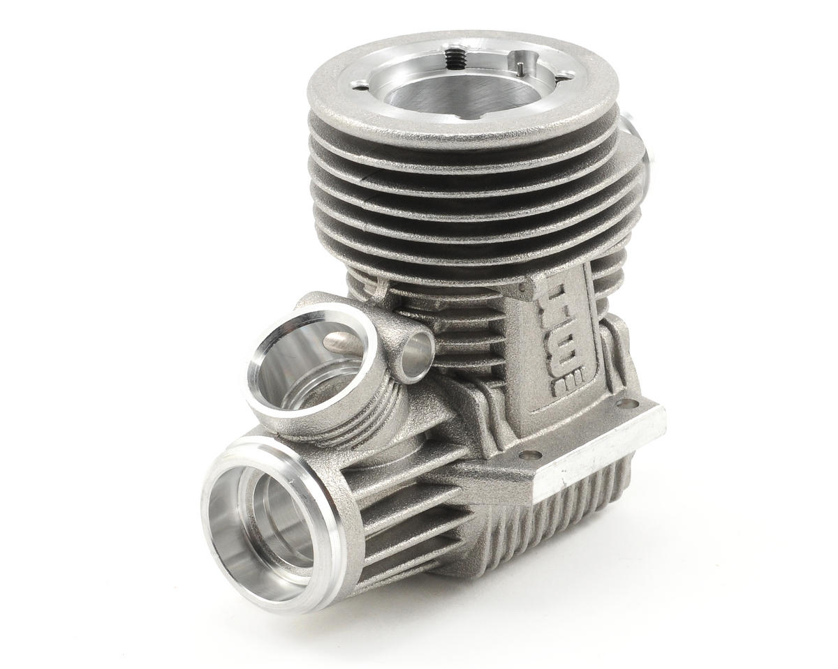 RB Products Crankcase