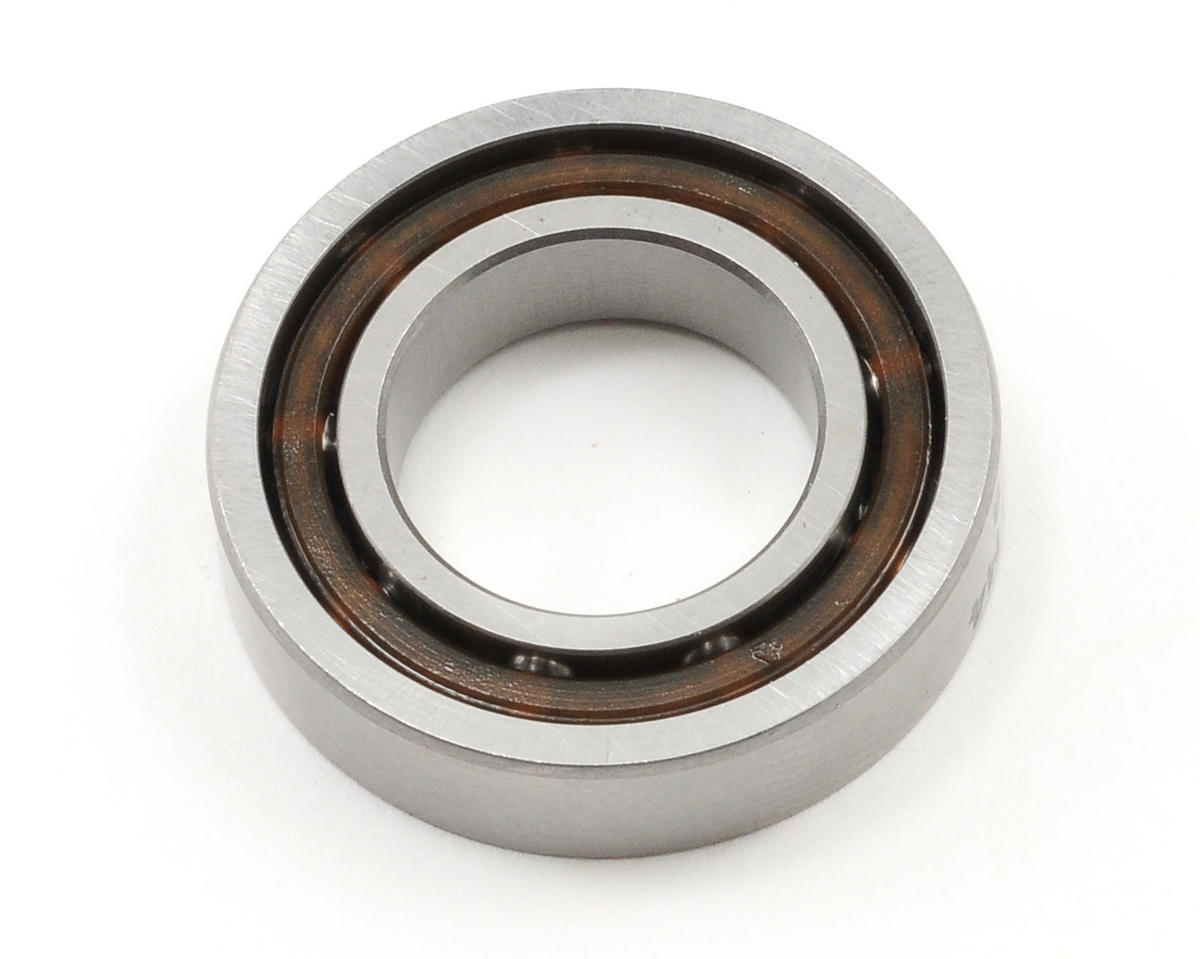 RB Products 14x25.8mm Rear Engine Bearing